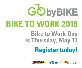 Bike to Work Day 2018_Box Ad_336x280