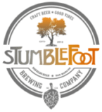 Stumblefoot Brewing