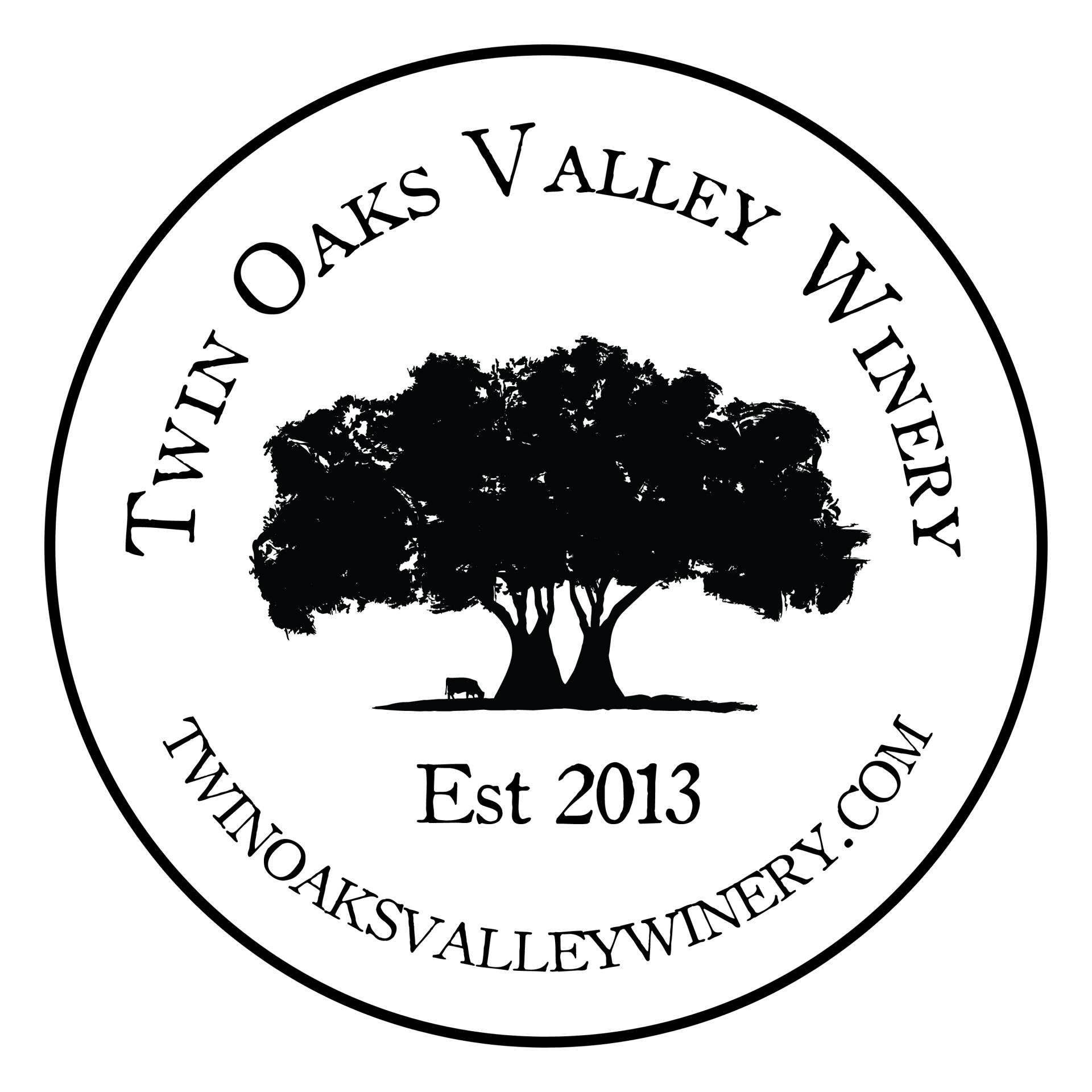 Twin Oaks_Logo_