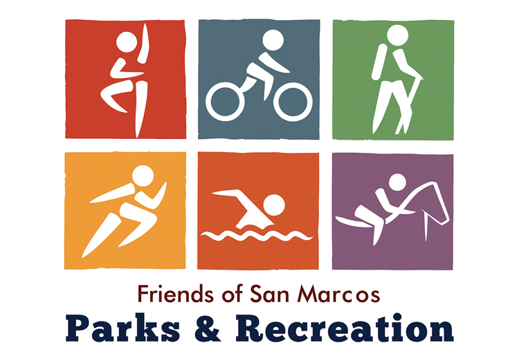 Friends of San Marcos Parks and Recreation
