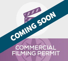 commercial_film_permit_coming soon