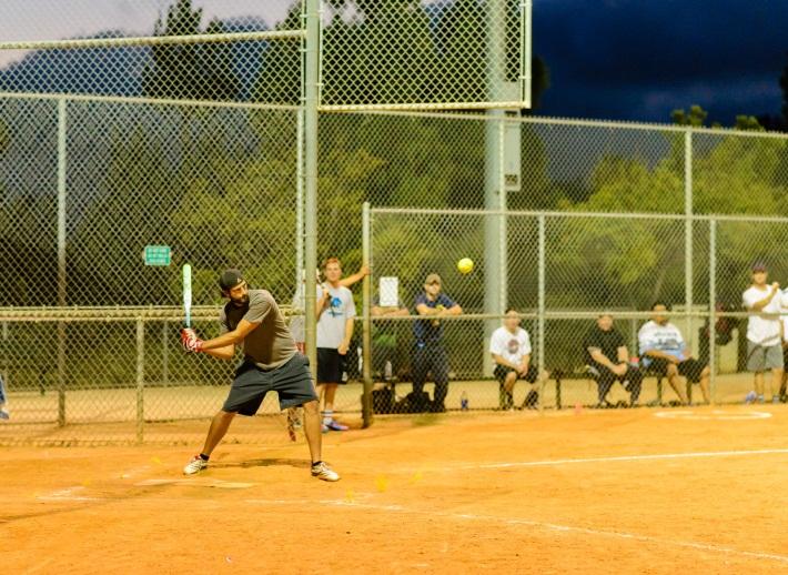 Adult Sports League | San Marcos, CA