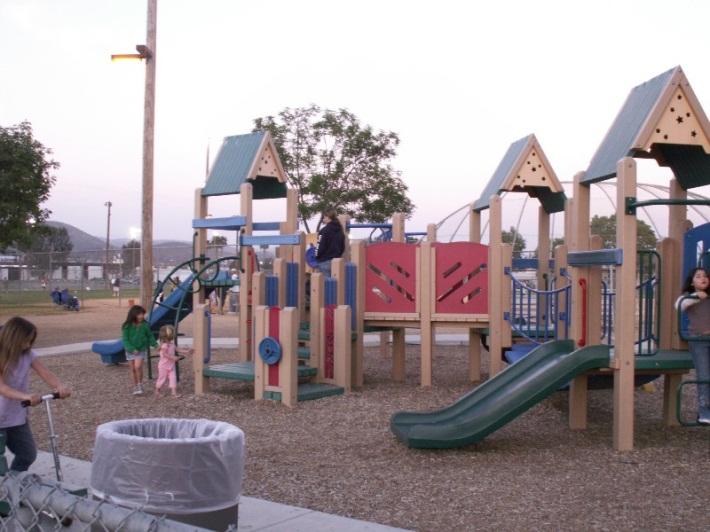 Parks Amp Recreation Facilities Directory San Marcos Ca