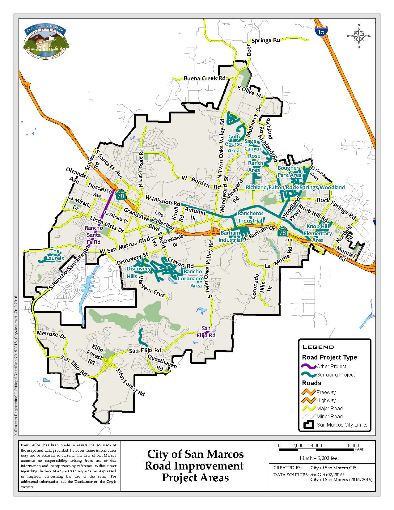 San Marcos streets to receive chip and slurry seal | News ... on palomar estates west map, izabal map, austin map, texas map, raymondville map, sandia map, chalatenango map, segerstrom map, oxnard map, mapquest san antonio map, fallbrook california map, quitupan map, los robles map, south coast metro map, central san diego map, wimberley tx map, mission gorge map, mt laguna map, tarapaca map,