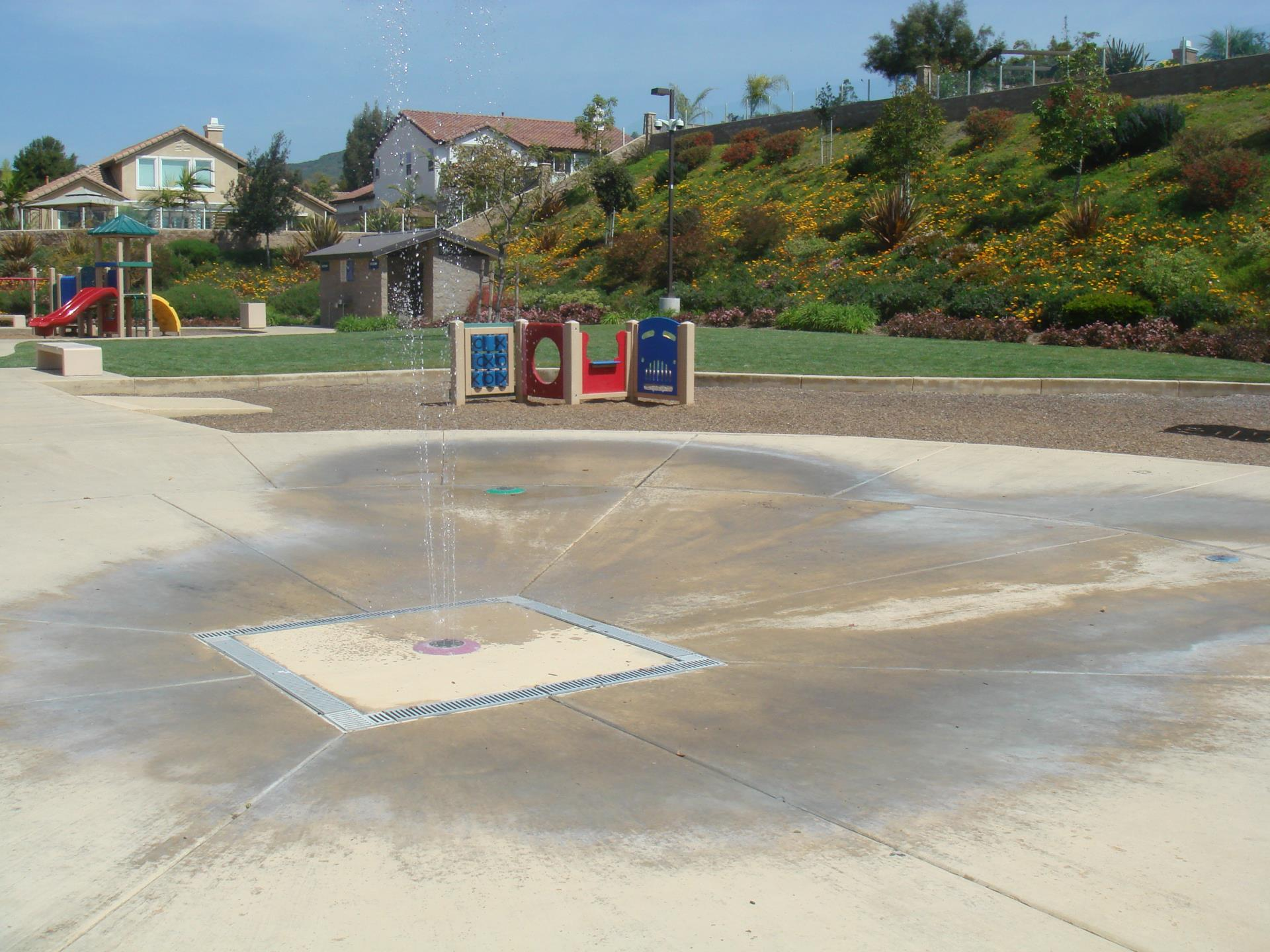 San Marcos Parks Amp Facilities San Marcos Ca