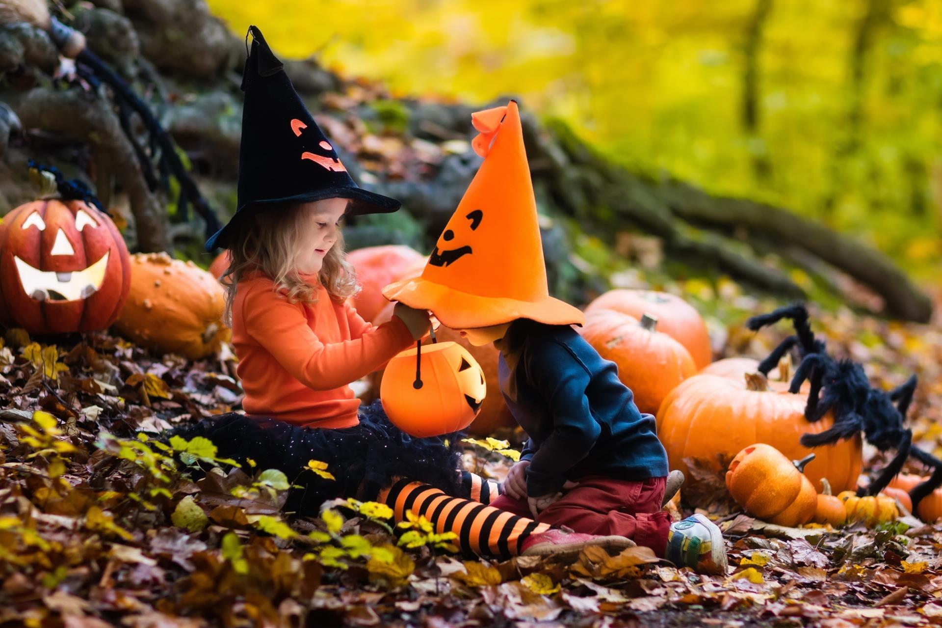 Halloween_JP