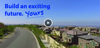 Build an exciting future - Yours! Recruitment Video